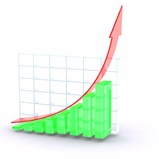Exponential - Fotolia_17416147_Subscription_XXL