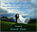 Webinar - Light Shine On2 800px
