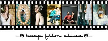 Keep Film Alive