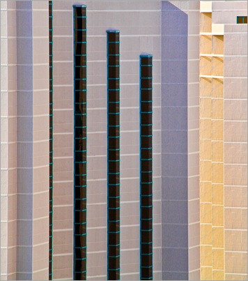 Honolulu Abstract-IMG_3232