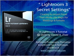 1024x768 - LR3 Secret Settings