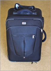 Gear Bag - NewIMG_0526