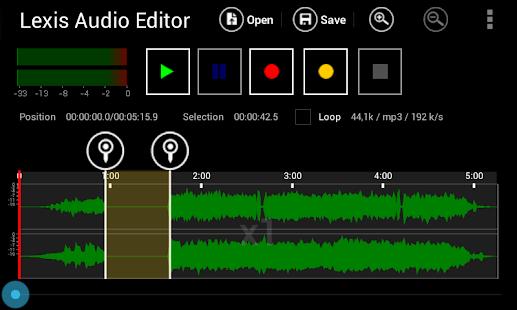 http://www.mysterytechs.com/2017/12/turn-any-microphone-into-studio-mic.html