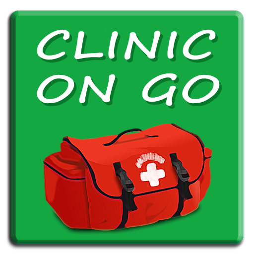 Clinic On Go - My Patients
