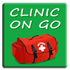 Clinic On Go - My Patients icon