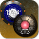 Stargate 6 Go Locker Theme v1.02