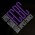 First Corinthian Baptist NYC