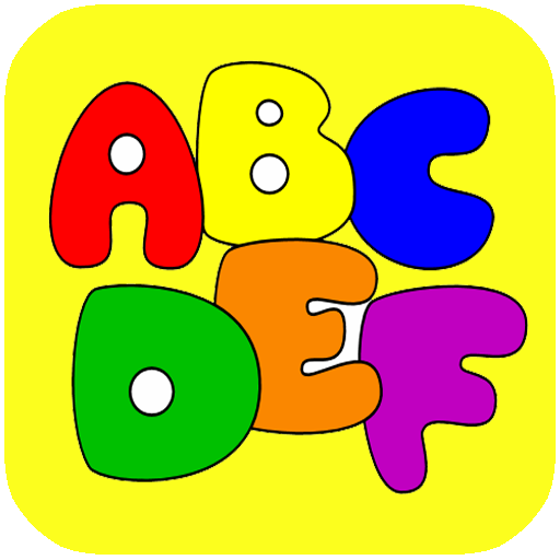 Kids Songs Learning ABC Songs - screenshot