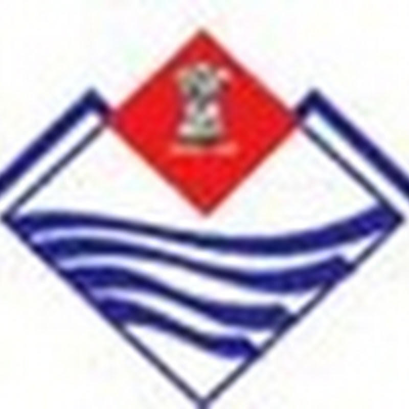 Uttarakhand Metro Rail Corporation Job Vacancies