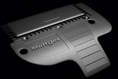Multijet-Fiat-Engine