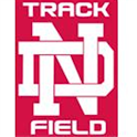 North DeSoto Track and Field icon