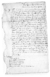 Witnesses_against_Martin2May1692