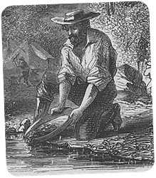 Gold_Panning_on_the_Mokelumne