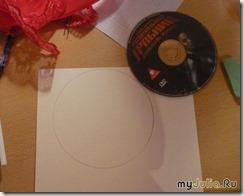اصنعي مروحيات بشوكة بلاستيك clip_image005_thumb.