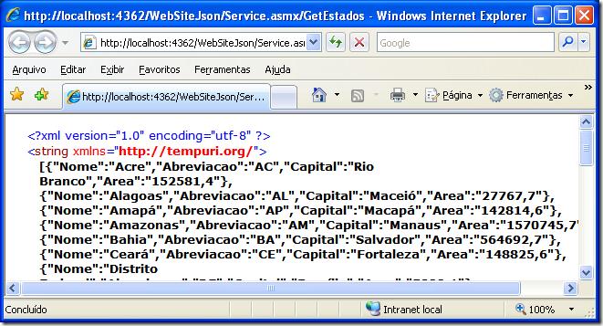 webservicejson1