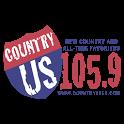 US 1059 icon