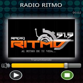 Radio Ritmo - Bolivia