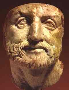 Exhibition on ancient Macedonian kings in Oxford