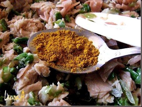 chec de sparanghel, ton si curry 027 []