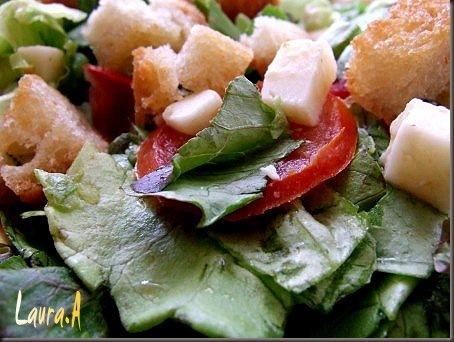 salata 025