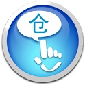 TouchPal ZhuYin Pack icon