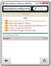 mobify 6