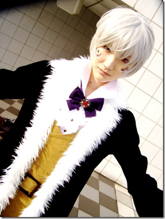 unknown cosplay 021 - sound horizon cosplay - hiver laurent