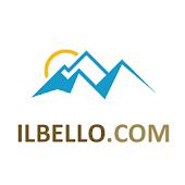 ilbello.com - hosting gratuito