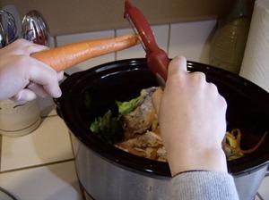 peeling carrots (640x477)