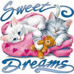 Sweet_Dreams