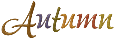wordart_autumn_maryfran-1
