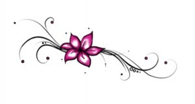 Flower_Tattoo_by_looceh-300x152