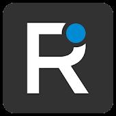 Richmond.com News