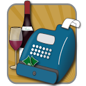 Bar POS icon