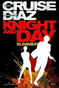 tom-cruise-cameron-diazs-knight-and-day-movie-trailer