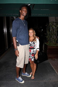 adrienne-williams-and-chris-bosh-engaged