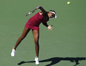 venus-williams-querrey-play-the-us-open-2010-numbers-game