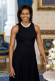 first-lady-michelle-obama-tops-forbes-powerful-women-list-2010