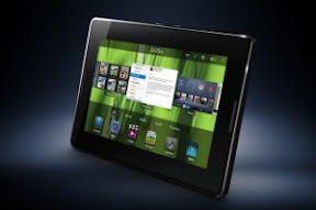 blackberry-playbook-tablet-targets-business-and-release-date