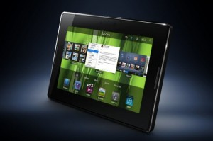 blackberry-playbook-blackpad-price-specs-key-features-review-of-rims-tablet