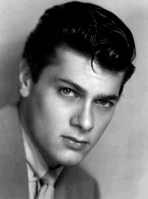 tony-curtis-early-personal-life-and-death