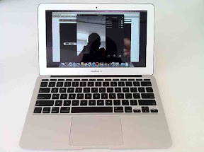 apple-macbook-air-review-and-price-of-apple-macbook-air-ultralight-laptops