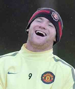 wayne-rooney-agreed-a-five-year-contract-to-stay-at-manchester-united