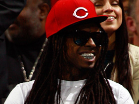 lil-wayne-release-he-is-a-free-man-and-attends-new-orleans-hornets-game
