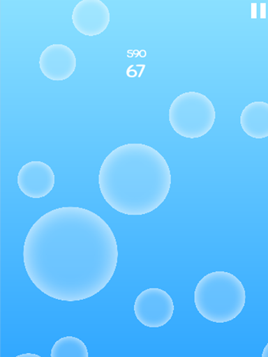 免費下載休閒APP|Infinite Bubble app開箱文|APP開箱王