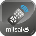 Mitsai Smart Remote