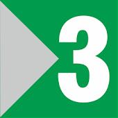 Simulasi SBMPTN 2015