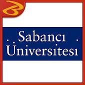 Sabancı Üniversite KolayUlaşım