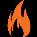 Atemschutzüberwachung icon
