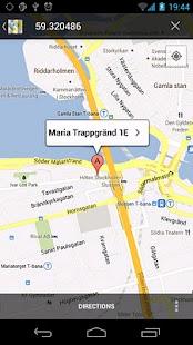 GPS全球定位系統坐標臨|玩工具App免費|玩APPs